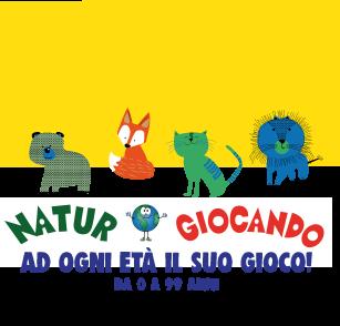 https//:www.naturgiocando.it